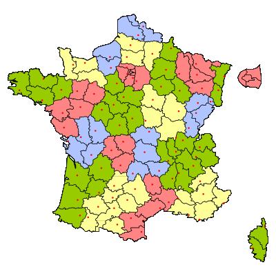 commune-de-france